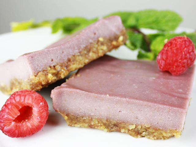 Recipes and Health Tips
