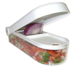 veggie chopper
