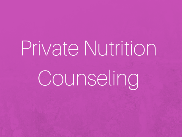 private counseling The following is a list of individual therapists and counseling agencies in our area the inclusion of any names does not constitute an endorsement of the counselor or agency.