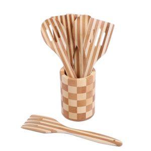 bamboo-serving-allyramser-com